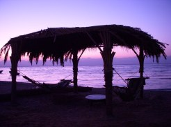 Nuweiba, Egypt