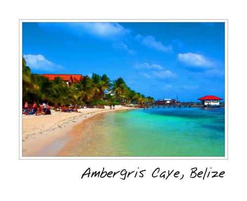 ambergris-caye-belize-brandon-bourdages