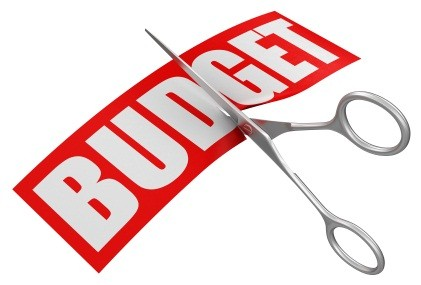 Budget-busters