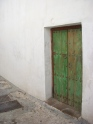 Frigiliana's Colorful Doors
