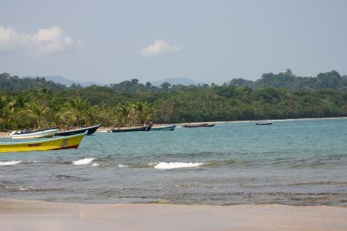 CR Puerto Viejo