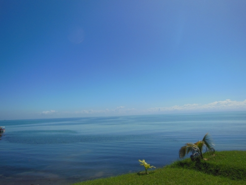 Dangriga View 1